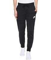 Nike - Sportswear Advance 15 Knit Pant