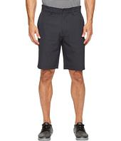 TravisMathew - Port O Shorts