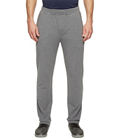 TravisMathew - Halpine Pants