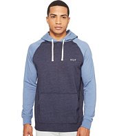 HUF - Dalton Pullover Hooded Knit