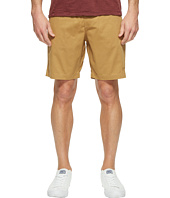 HUF - Sun Daze Easy Shorts