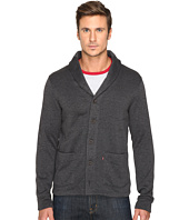 Levi's® - Rand Fleece Cardigan