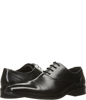 Kenneth Cole Unlisted - Stun-Ner