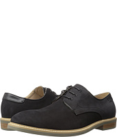 Kenneth Cole Unlisted - Gold-N Throne
