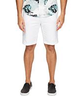 Calvin Klein - Horizontal Ottoman Shorts