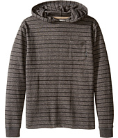Billabong Kids - Waterline Pullover Hoodie (Big Kids)