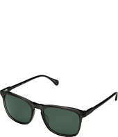 RAEN Optics - Wiley