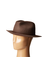Brixton - Hopkins Fedora