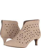 Rockport - Total Motion Kalila Perf Bootie