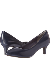 Rockport - Total Motion Kalila Pump