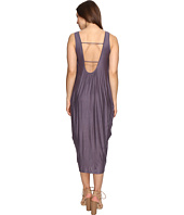 Culture Phit - Delia Sleeveless Dress with Back Detail