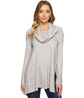 Culture Phit - Jada Cowl Neck Sweater