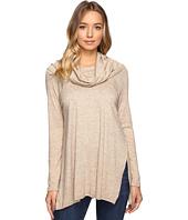 Culture Phit - Jada Cowl Neck Sweater