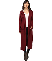 Culture Phit - Viviana Long Cardigan