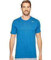 Nike - Dri-FIT™ Version 2.0 T-Shirt