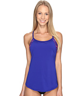 TYR - Cyprus Shea 2-in-1 Tank Top