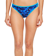 TYR - Cadet Kaya Bikini Bottom
