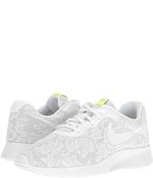 Nike - Tanjun ENG