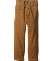 Polo Ralph Lauren Kids - Suffield Stretch Corduroy Pants (Big Kids)