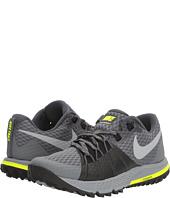 Nike - Air Zoom Wildhorse 4