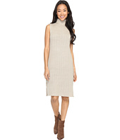 Brigitte Bailey - Eade Sleeveless Turtleneck Sweater Dress