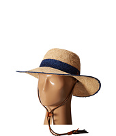 Brixton - Pecos Hat