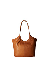Frye - Naomi Pickstitch Shoulder