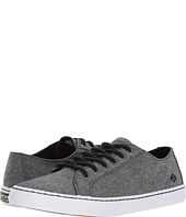 Sperry - Cutter LTT Chambray