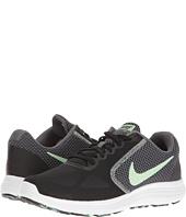 Nike - Revolution 3