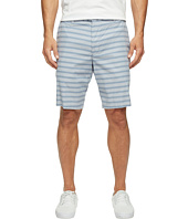 Dockers - Perfect Short Classic Fit Flat Front