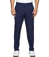 PUMA Golf - Essential Pounce Pants