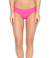 Volcom - Simply Solid Cheeky Bottom