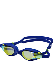 TYR - Vesi Junior Mirrored