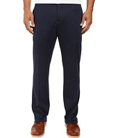 Perry Ellis Portfolio - Slim Fit Heathered Soft Pants