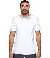 PUMA Golf - Bonded Polo