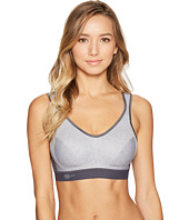 Anita - Extreme Control Soft Cup Sports Bra