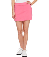 PUMA Golf - Solid Knit Skirt