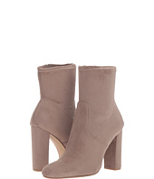Steve Madden - Edit