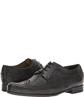 Billy Reid - Buzz Wingtip Oxford
