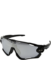 Oakley - Jawbreaker™ Halo Collection (Asia Fit)