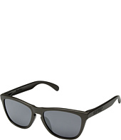 Oakley - Frogskins® Polarized (Asia Fit)