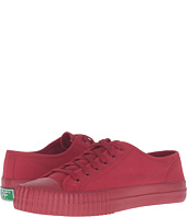 PF Flyers - Seasonal Center Lo