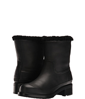 Hunter - Original Lined Shearling Ankle Boot