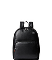 Jack Spade - Mason Leather Bookpack