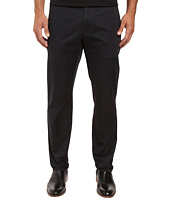 Todd Snyder - Hudson Tab Front Chino