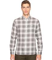 Todd Snyder - Linen Check Shirt