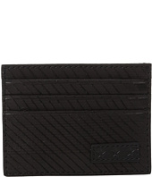 John Varvatos Star U.S.A. - Credit Card Case