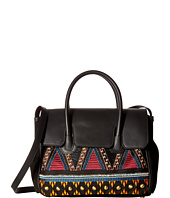 Sam Edelman - Sylvia Tribal Kelly Bag