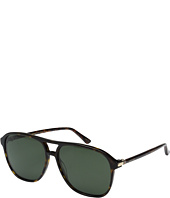 Gucci - GG0016S