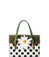 Charlotte Olympia - Botanical Bag